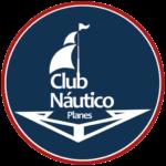Club Náutico Planes Alicante